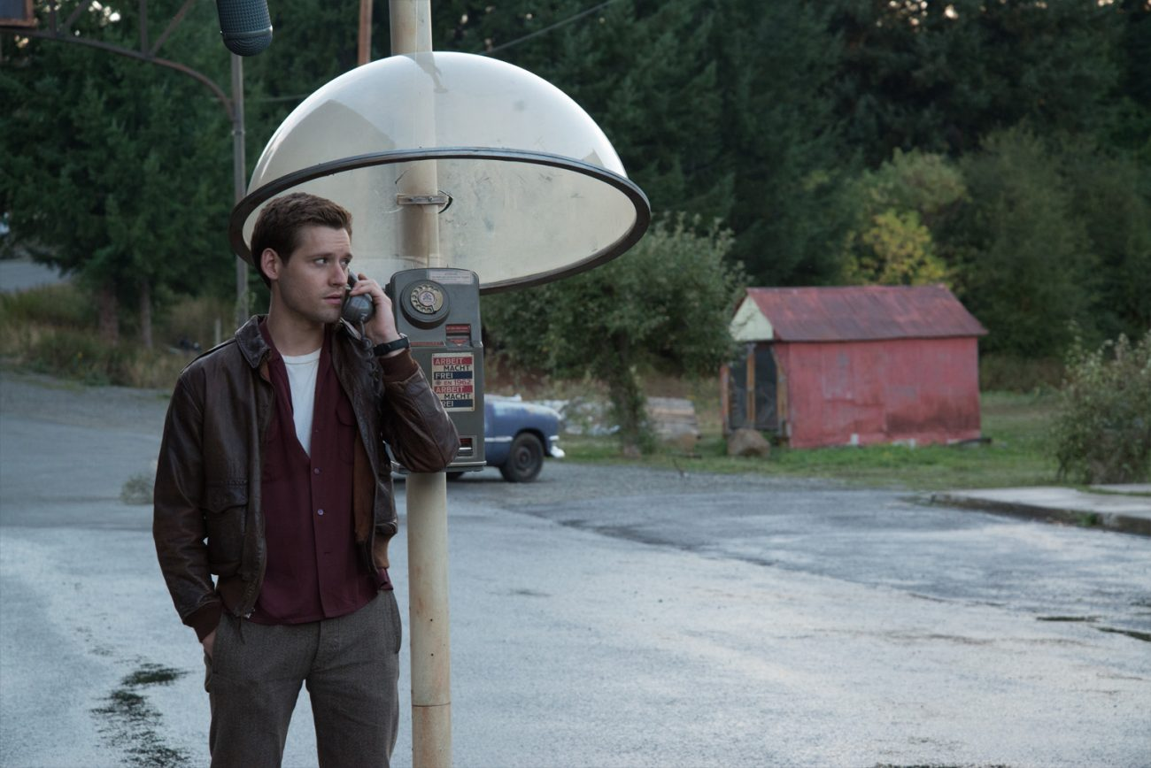 The_Man_in_the_High_Castle_Pilotfolge