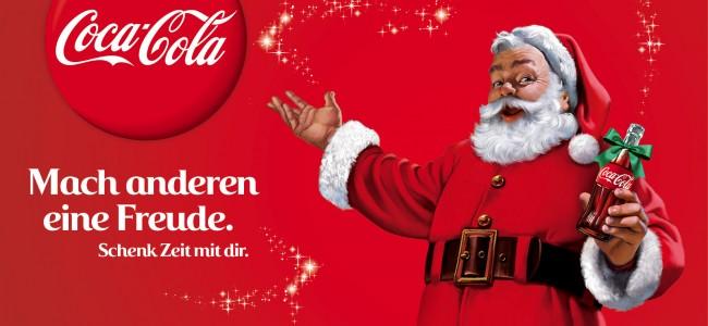 coca-cola-weihnachten-motto-2015