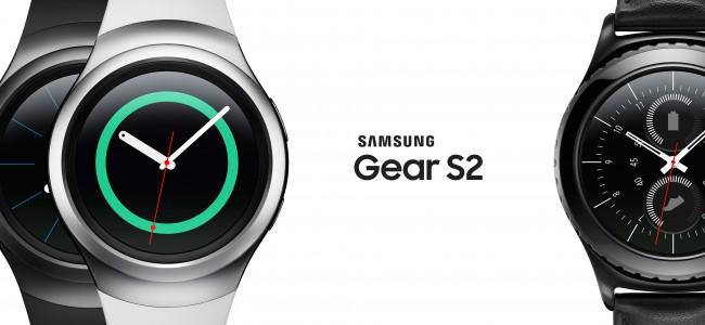 samsung-gear-s2-werbung-weihnachten-2015